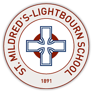 St. Mildred's Lightbourn School