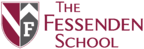 The Fessenden School