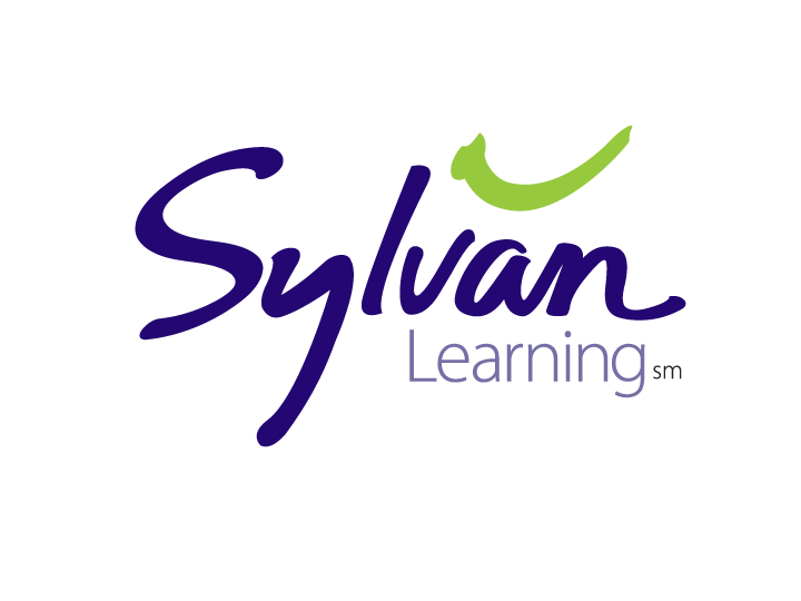 syvlan-learning.png